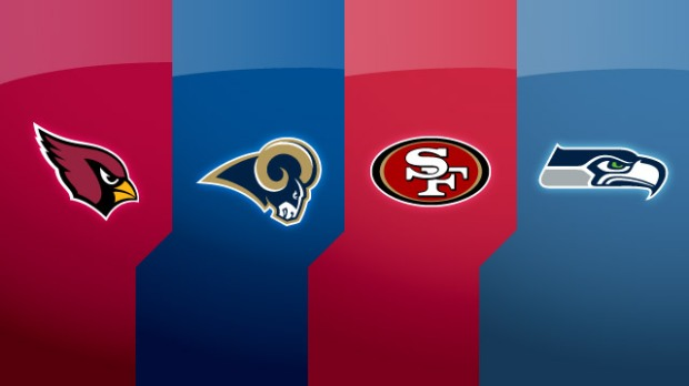 feature.division.bests.nfc.west.640x360