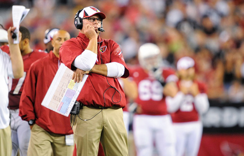 Arians53USE
