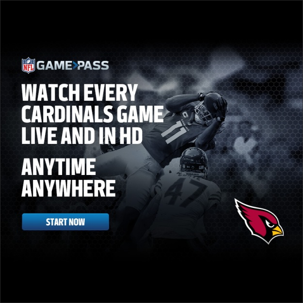 GP-Club_Interstitial_800x800_Cardinals