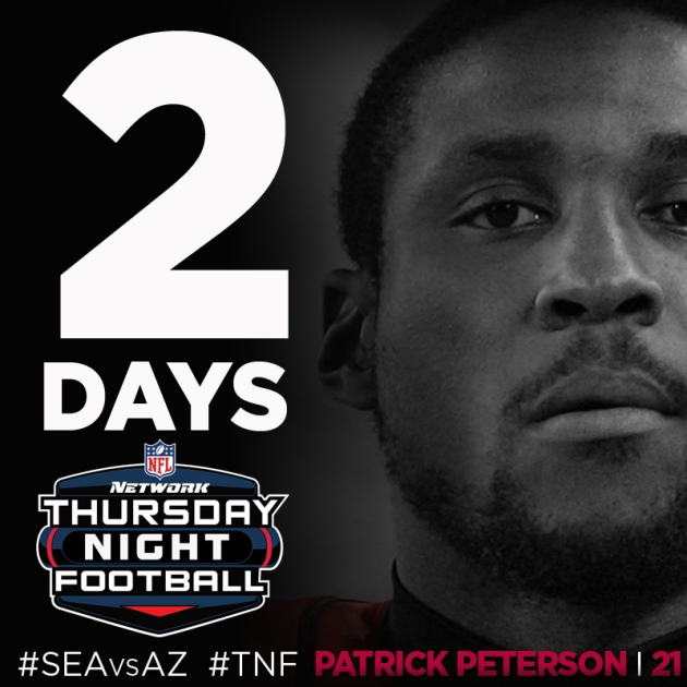 2daysToTNF