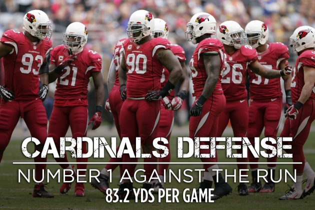CARDS DEFENSE