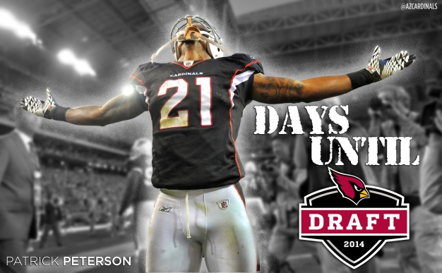 21-DAYS-DRAFT-FB