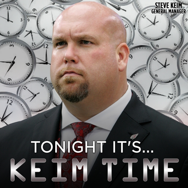 KEIM-TIME-DRAFT