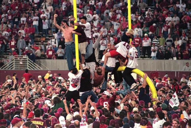 temptbtchargers1998playoffclinched1613--nfl_mezz_1280_1024