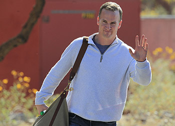 Cardinals blogs peyton manning but act ii of mannings career has been fantastic even with his uneven end no matter what the issues hes helped lead the broncos to the super bowl peyton voltagebd Choice Image