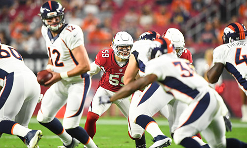 Jerseys NFL Sale - Cardinals Blogs